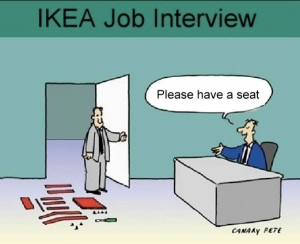 job-interview-cartoon-funny