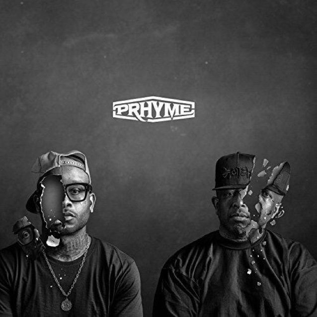 Both prime and Prhyme are essential