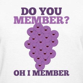 member-berries-t-shirts-women-s-t-shirt